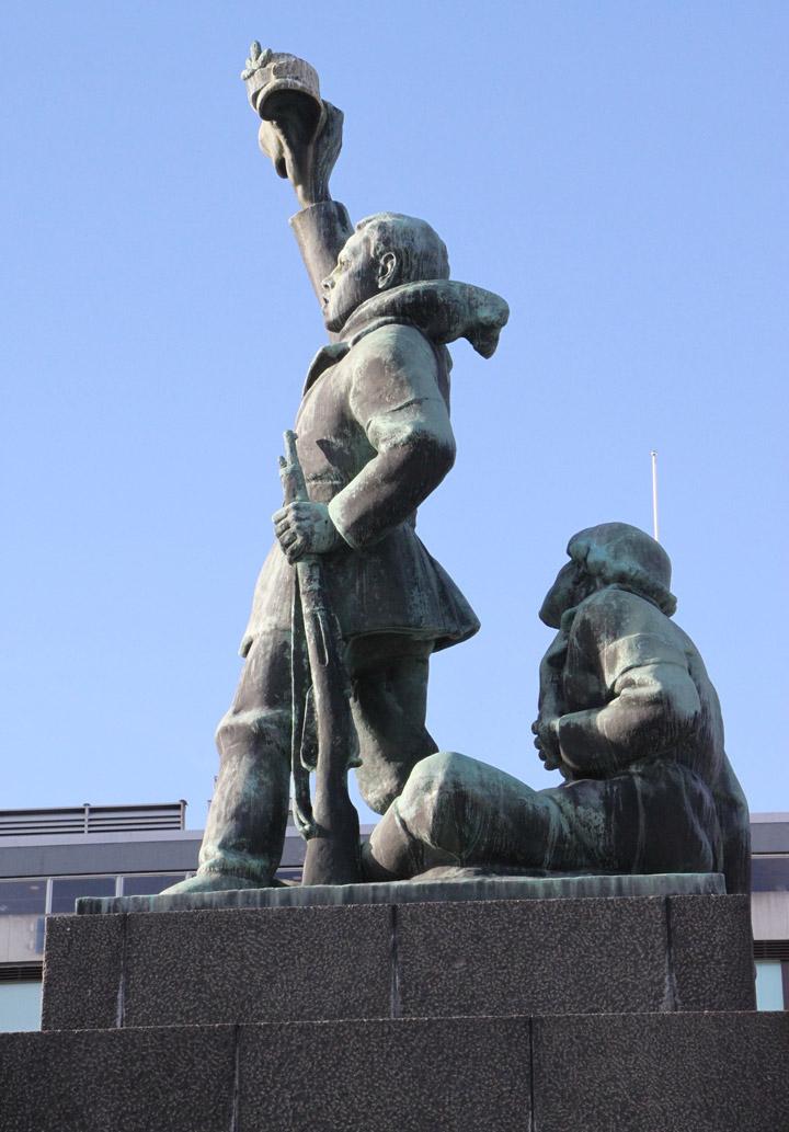 Varsinais Suomi Eduskuntavaaliehdokkaat